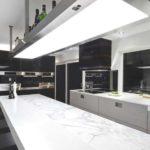 kamenna-kuchynska-deska-3