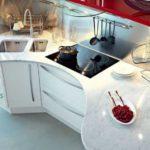 kamenna-kuchynska-deska-6