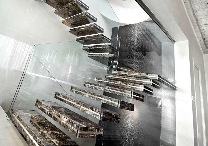 kamenny-obklad-schodu-4