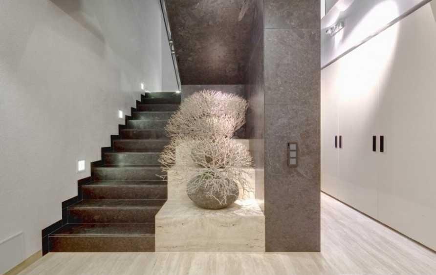 kamenny-obklad-schodu-7