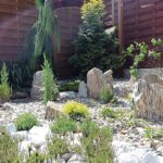 Okrasné kameny do skalky z ruly