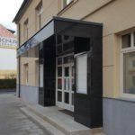 Divadlo Petra Bezruče, Jeseník